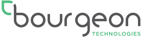 Bourgeon Technologies